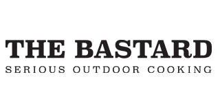 Logo_The_Bastard_Grill.jpg